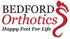 2019Bedford Orthotics, Orthotics Halifax