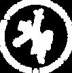 logo circular whiteasset 12.png
