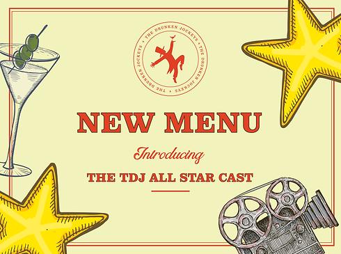 new menu post header june 2021.png
