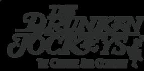 DJ Logo Dark-Grey.png
