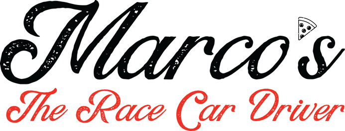 Marco's Pizza Logo.png