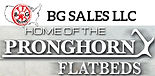 pronghorn logo_edited.jpg