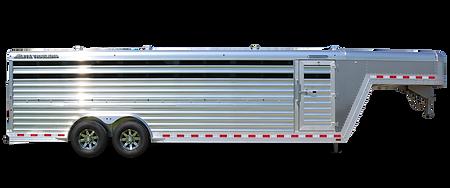 Elite Gooseneck Low Pro Aluminum Trailer.png