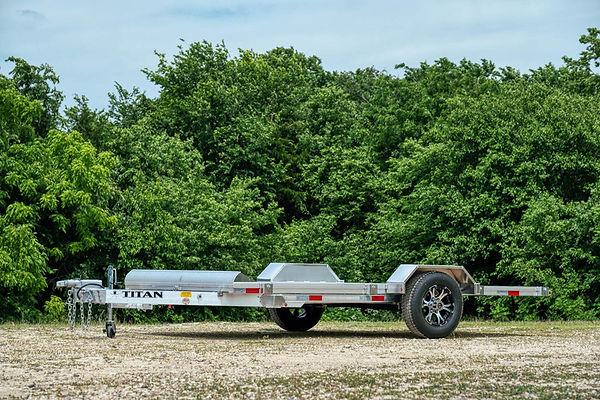 Titan Aluminum Tilt Trailer.jpg