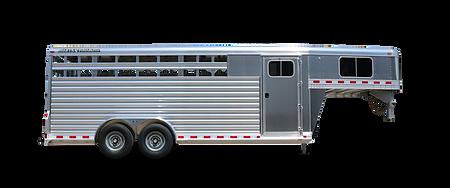Elite Gooseneck Show Cattle Aluminum Trailer.png