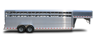 Elite Gooseneck Stock Aluminum Trailer.png