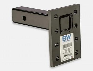 B&W Heavy Duty Pintle Plate.jpg