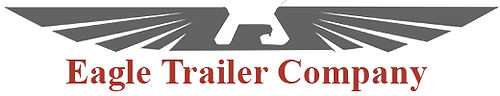 Eagle Trailers Logo.jpg