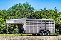 Titan Challenger Gooseneck Livestock Trailer.jpg