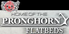 pronghorn logo.png