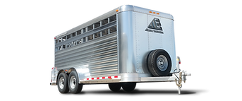 Elite Bumper Pull Stock Aluminum Trailer.png