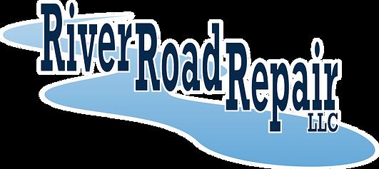 RRR logo 4.png