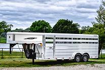 Titan Aluminum Gooseneck Horse Trailer.jpg
