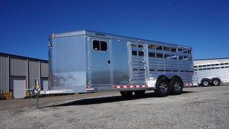 Elite Bumper Pull Show Cattle Aluminum Trailer.jpg