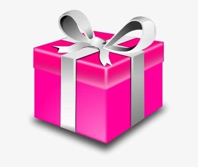 gift_edited_edited.jpg