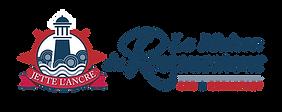 logo La Maison du Restaurateur