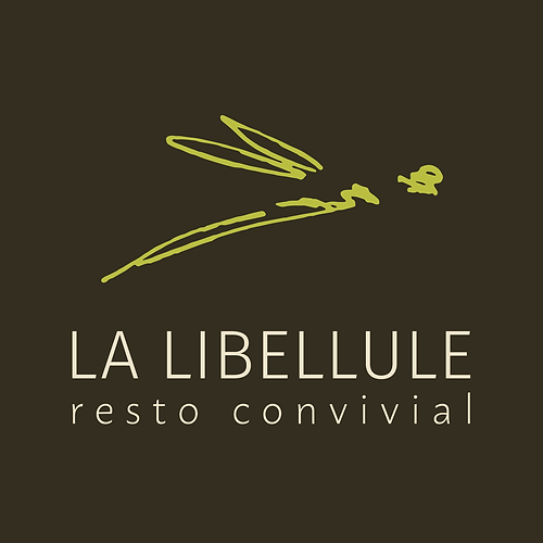 LIBELLULE_LOGO_BLACK2.png