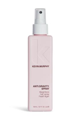 Anti.Gravity Spray