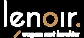 Lenoir Logo