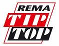 Logo Rema TipTop