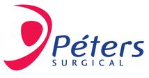 Péters