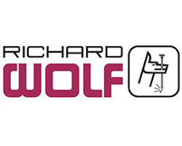 Richard Wolf
