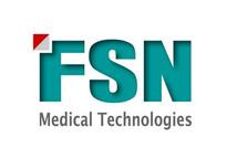 FSN-color-tagline.jpg