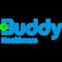 Buddy Healthcare