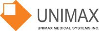 unimax.jpg