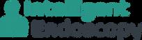 IE-Logo-Master.png