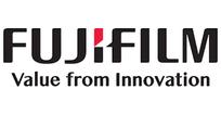 fujifilm.png