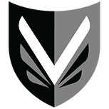 Vanderhall Logo