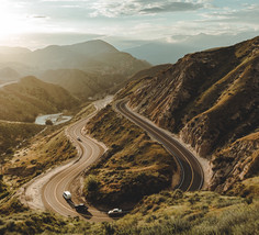 Vakantieperiode komt eraan: vijf tips om de staat van je autobanden te checken