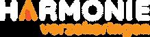 Harmonie_Logo_Wit.png