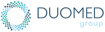 Duomed Group logo