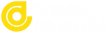 Logo Banden de Condé