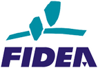 Fidea