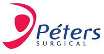 Péters Surgical