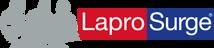 LaproSurge