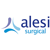 Alesi-Surgical
