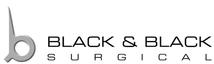 Black&Black Surgical