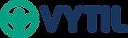 Vytil logo