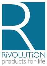 Rivolution