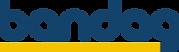Bandag Logo