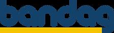 Logo Bandag