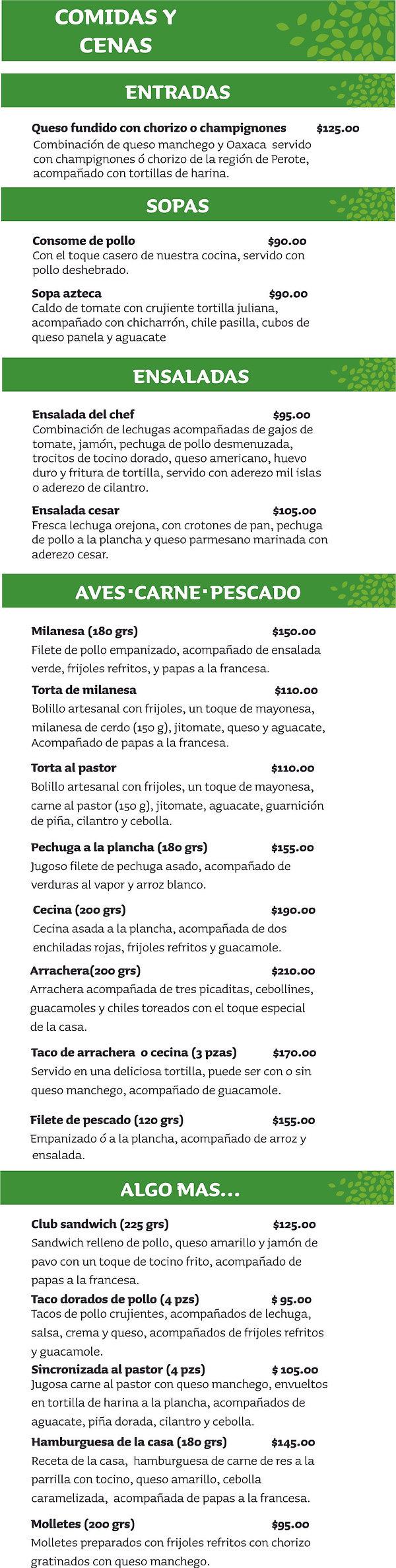 COMIDAS Y CENAS COVID.jpg