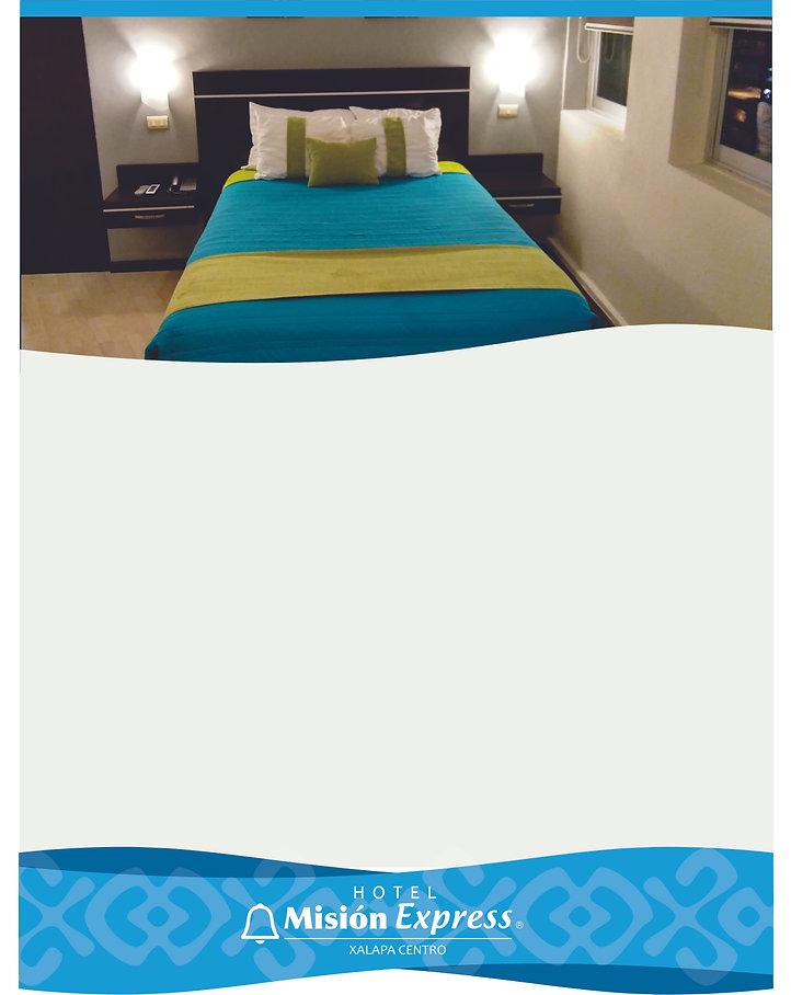 habitaciones.jpg