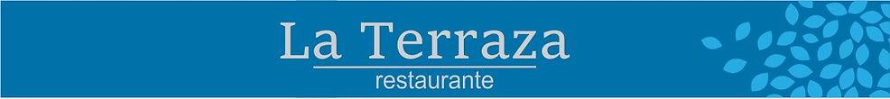 restaurante%20terraza_edited.jpg