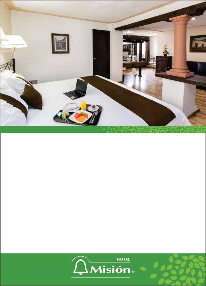 pagina habitaciones.jpg
