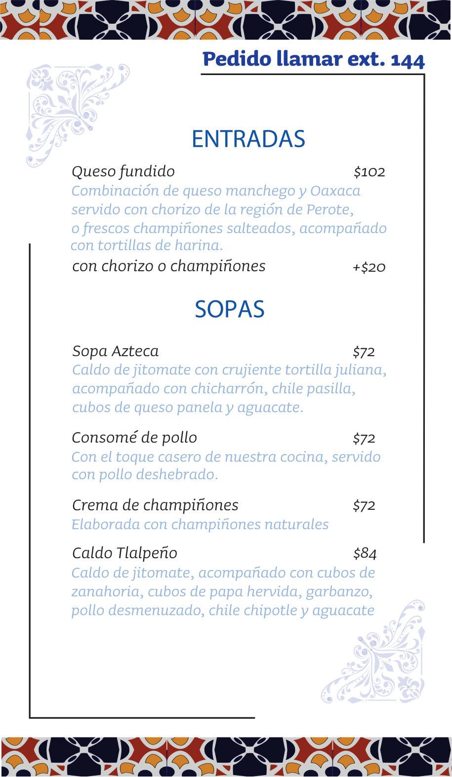 ENTRADAS Y SOPAS.jpg